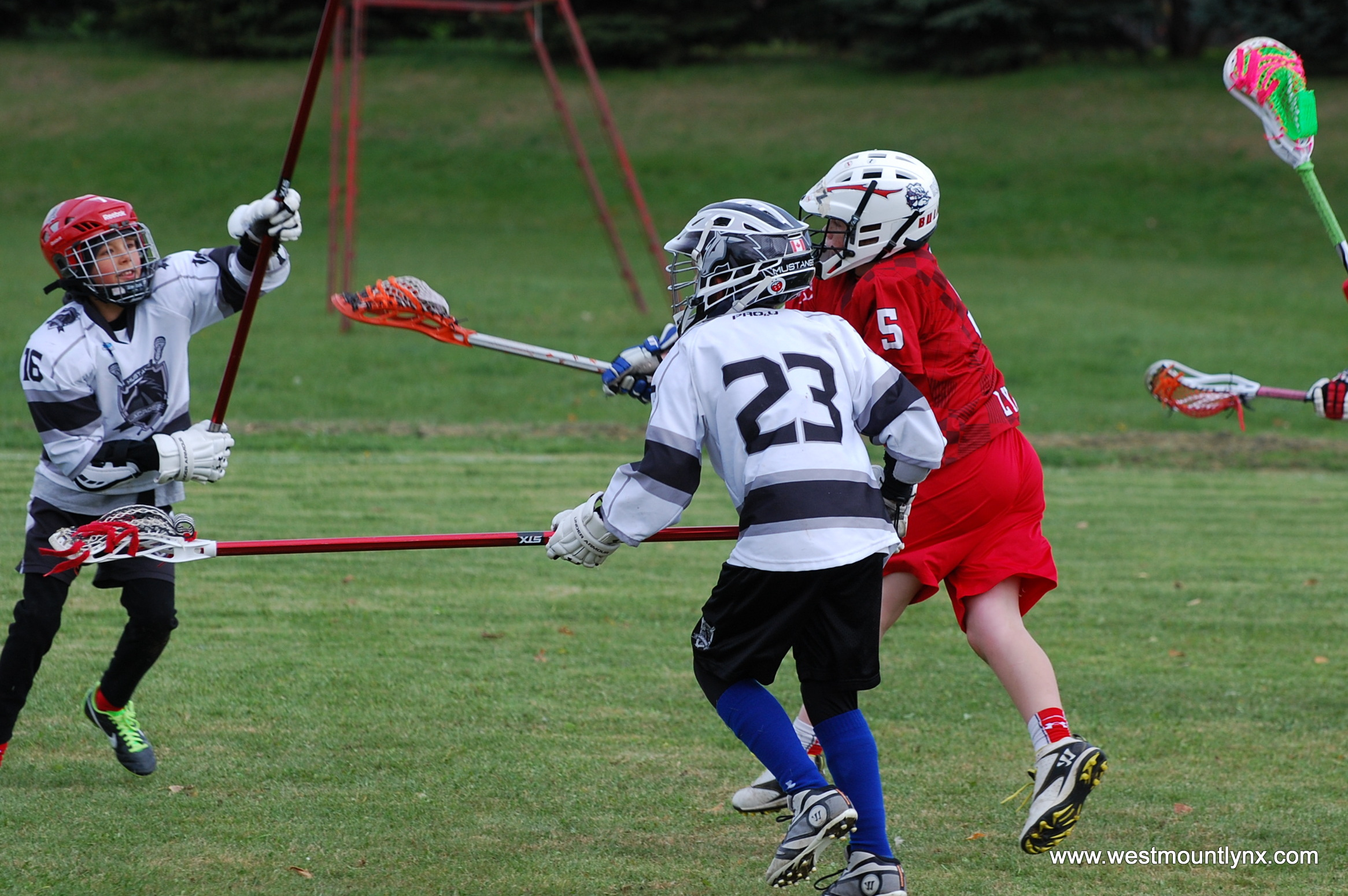 why basketball players should play lacrosse Concepts for sports like ice hockey, field hockey, football, and basketball can all be seen when watching a single lax game successful lax players must show the proper speed, coordination, power, reaction, and precision at any given moment on the field for the fastest sport played on two feet, players.